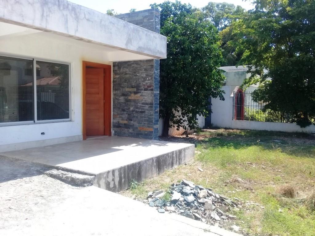 Casa ideal para oficinas, URBANIZACIÓN REAL