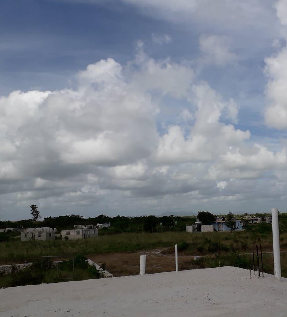 VENDO SOLARES EN LOS ALTOS DE FRIUSA, BÁVARO.