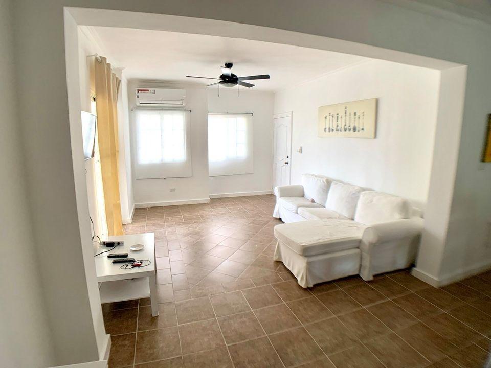De remate... En venta apartamento con precio de oportunidad en el cortesito! 105