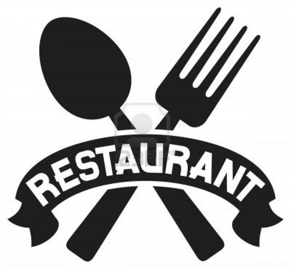 Excelente restaurante gourmet con clientela de primera.