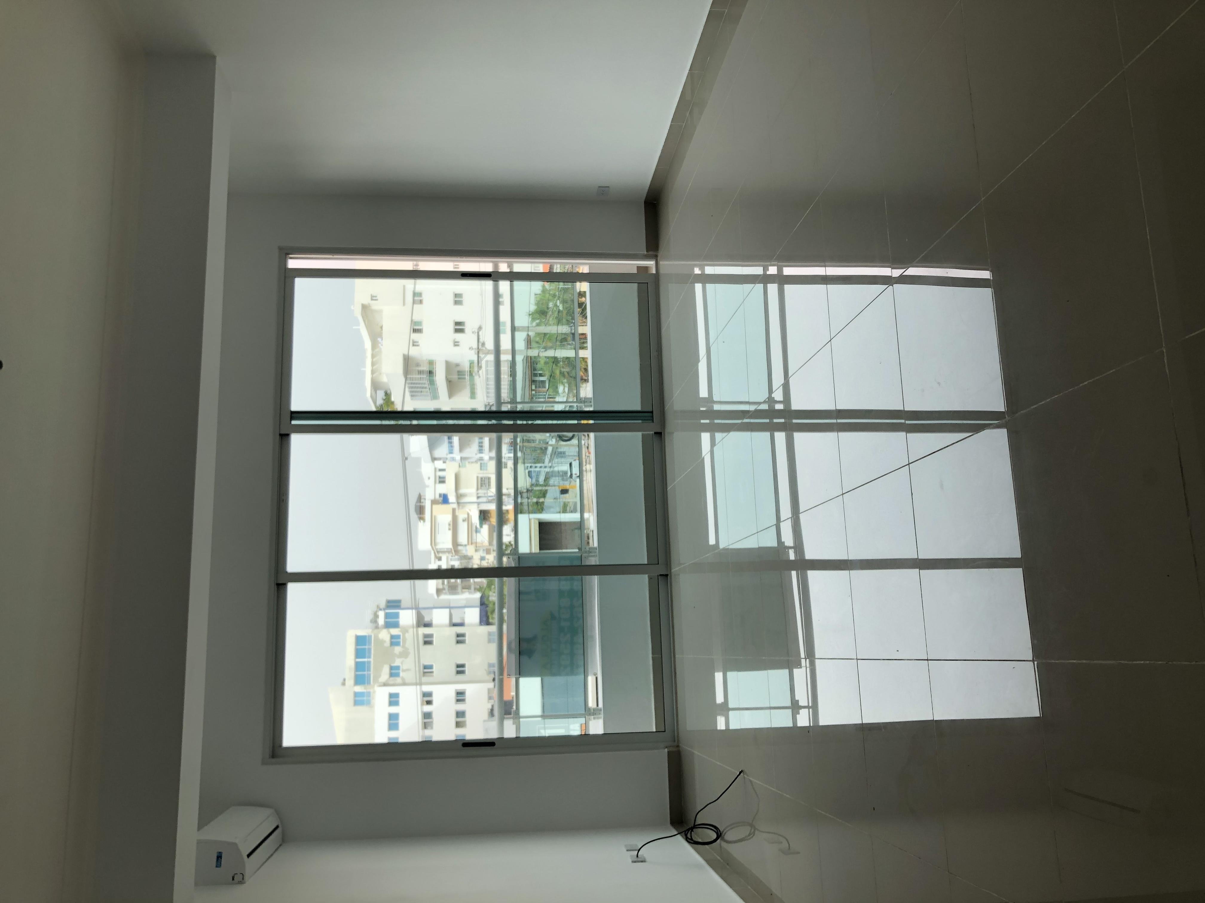 Acogedor y moderno Apartamento en Alquiler