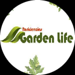 residencias-garden-life-usowasvhl0jpeg