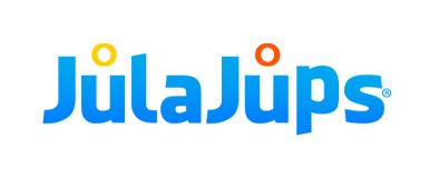 Anuncios Clasificados en Línea| República Dominicana | Venta de Casa, Autos, Ropa, Computadoras, muebles