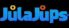 Anuncios de Propiedades - Bienes Raíces: Vender, comprar y alquilar en Republica Dominicana. En Julajups encuentra las mejores Propiedades - Bienes Raíces en Republica Dominicana, agentes, inmobiliarias.